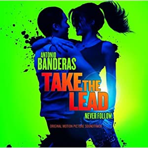 Various Artists -  Take The Lead