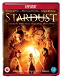 Stardust [HD DVD] [2007]- HD DVD PLAYER REQUIRED