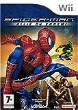 echange, troc Spiderman allié ou ennemi