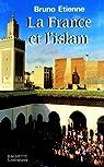 La France et l'islam par Etienne