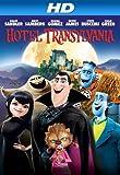 Hotel Transylvania [HD]