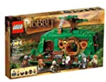 LEGO The Hobbit 79003: An Unexpected...