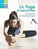 echange, troc Kia Meaux - Le yoga d'aujourd'hui