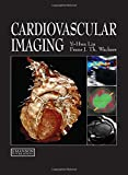 img - for Cardiovascular Imaging book / textbook / text book