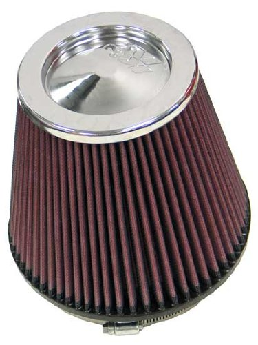 K&N RF-1042 Universal Air Filter (2002 Tacoma Air Cleaner compare prices)