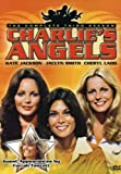 Charlie's Angels: Complete Third Season [DVD] [1977] [US Import]