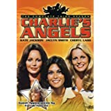 Charlie's Angels: The Complete Third Season ~ Jaclyn Smith