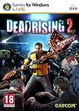 Dead Rising 2 (PC) (輸入版)
