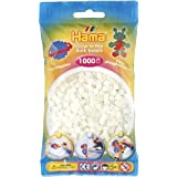 Hama Beads - Night Glow (1000 Midi Beads)by Hama