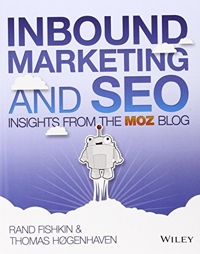 Inbound-Marketing-and-SEO-Insights-from-the-Moz-Blog