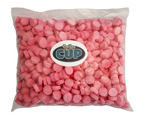 necco-canada-pink-wintergreen-5lbs
