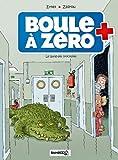 Boule à zéro n° 02<br /> Le gang des crocodiles