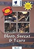 Blood, Sweat And Tears - Musikladen [DVD]