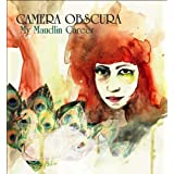 My Maudlin Careerby Camera Obscura