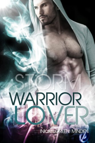 Storm - Warrior Lover - Bonusstory