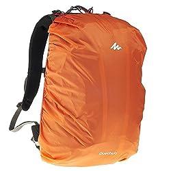 Quechua Poncho Backpack 2030L, 20/35L