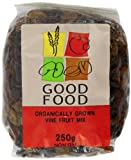 Mintons Good Food Pre-packs Organic Vine Mix (Pack of 5)