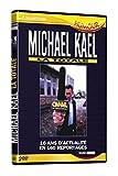 Image de Michael Kael : La Totale, 10 ans d'actualités en 160 reportages - Édition