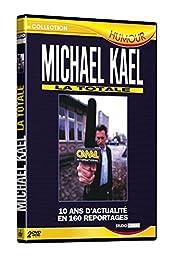 Kael, Michael - La Totale