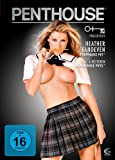 PENTHOUSE Presents HEATHER VANDEVEN