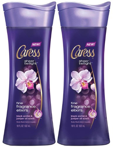 caress-body-wash-sheer-twilight-18-oz-2-pk