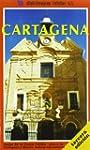 Plan de ville : Cartagena