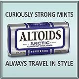 Altoids-Artic-Mints-12-Ounce-Pack-of-8