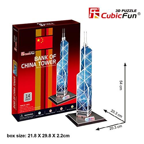 cubicfun-3d-puzzle-c-series-bank-of-china-tower-hong-kong