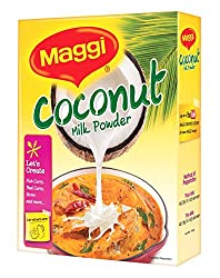 Maggi Coconut Milk Powder, 100g