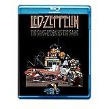 Led Zeppelin - The Song Remains the Same [Blu-ray] ~ John Bonham
