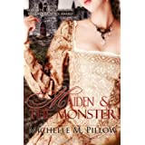 Maiden and the Monster ~ Michelle M. Pillow