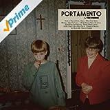 Portamento (Amazon Exclusive Version)