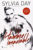 Hambre insaciable (Spanish Edition)