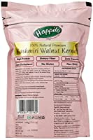#5: Happilo Premium 100% Natural Kashmiri Walnut Kernels, 200g