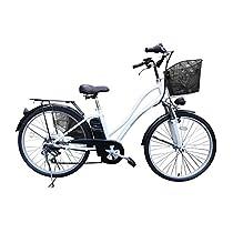 電動自転車 最新電動自転車 価格 : ... 価格 最新 の 価格 商品 id