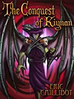 The Conquest of Kiynan