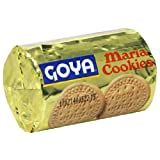Goya Maria Cracker, 3.5-Ounce Units (Pack of 48)