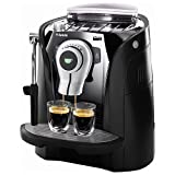 Saeco Black Odea Go Eclipse Super Automatic Espresso Machine
