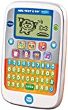 VTech ABC Text and Go Motion, Orange