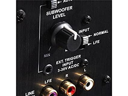 Harman-Kardon-HKTS16BQ-5.1-Speaker-System