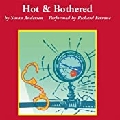 Hot & Bothered | [Susan Andersen]
