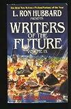 L. Ron Hubbard Presents Writers of the Future Volume IX