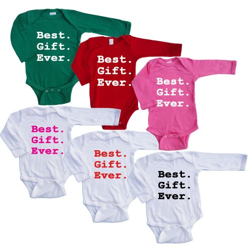 Sibling Gifts From New Baby front-547794