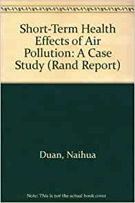 air pollution case study in malaysia Air pollution tragedy: a case study lesson air -the search for one clean breath page 1 ventura county air pollution control district, ventura, ca.