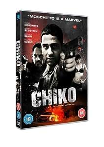 Chiko [DVD]