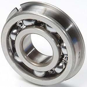 Timken 307L Bearing