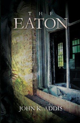 the-eaton