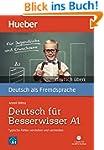 Deutsch f�r Besserwisser A1: Typische...