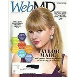 WebMed