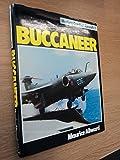 Buccaneer (Modern Combat Aircraft 7)